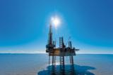 Der Öl- und Gasfonds XVIII der Energy Capital Invest wird exklusiv von GENESIS ALPHA vertrieben.