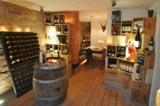 Weinkeller Vineur Select, Baden Baden