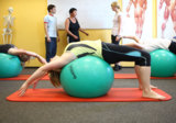 Die Ausbildung zum Physiotherapeuten bietet DIE SCHULE jetzt auch in München an.