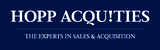 The Experts in Sales & Acquisition