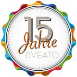 15 Jahre aveato Catering