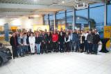 Das Autohaus Heidenreich investiert 250.000 Euro in den Standort Eschwege.