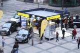 Das mobile Opel-Autohaus.Quelle: ruhrplus GmbH