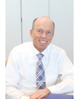 Kundenbindung hat für ihn oberste Priorität: Flottenspezialist Stephan Carl. Q: Autohaus Heidenreich