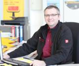 Werkstattmeister Torsten Hohlbein gibt hilfreiche Tipps zum Thema Frühjahrsputz im Auto.