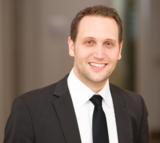 Kai Keune - Neuer Vertriebsleiter der emnicon AG