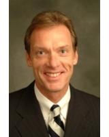 Dr. Ralph Hartmann neuer COO bei 1000jobboersen.de