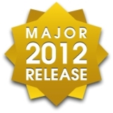 exorbyte Commerce Search Major Release 2012
