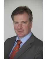 Dr. Kai B. Schnieders, Geschäftsführer der Carl Duisberg Centren