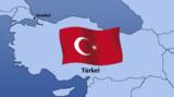 3B Scientific gründet Niederlassung in Istanbul, Türkei