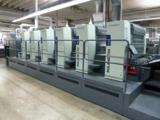 Primus-Print.de investiert in MANroland 706