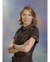 Gewinnaussichten mit Deutschlands Glücksfee Franziska Reichenbacher