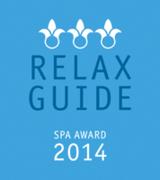 Das Regena wurde mit 3 von 4 möglichen Lilien in der Kategorie Gesundheit ausgezeichnet.
