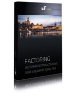 Factoring-Buch: Neue Liquidität schaffen