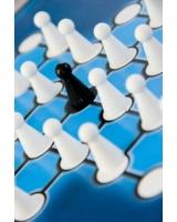 Factoring: Strategischer Schachzug für junge Unternehmen