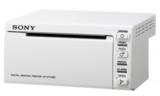 Neuer Sony Ultraschalldrucker