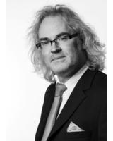 Führungskräfte-Trainer Rolf Dindorf Kaiserslautern