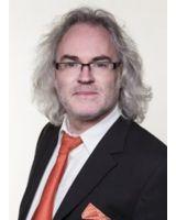 Rolf Dindorf Führungskräfte-Berater