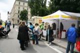 Großes Interesse für den ASB München