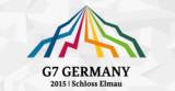 Der ASB München sorgt während des G7-Gipfels in Elmau für Sicherheit in München