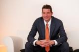 peopleAG Geschäftsführer Marcus Reiner