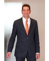 Marcus Reiner, Gründer und Geschäftsführer der peopleAG Deutschland GmbH