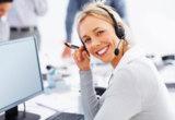 Webinare der WBS Training informieren zu Themen in der Personalarbeit