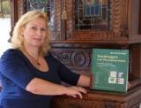 Heilpraktikerin (seit 2005) Denise Sonja Engels (by Ruth Weitz)