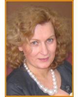 Heilpraktikerin (seit 2005) Denise Sonja Engels