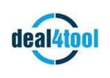 Das Business-Portal für Sonderwerkzeuge