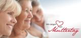 PARFUMgeflüster zeigt Herz an Muttertag