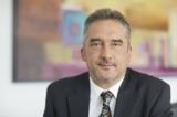Frank Köplin: neuer Gebietsleiter für Sachsen und Thüringen