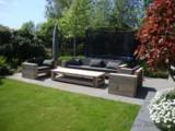 Exklusiv Dutch Design - Gartenmöbel in großer Auswahl