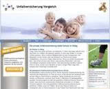 www.unfallversicherungsvergleich.net