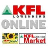 Kommunaltechnik und Forsttechnik online bestellen