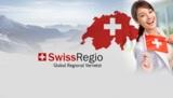 Webverzeichnis für die Schweiz