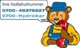 Hydraulikservice auf Abruf
