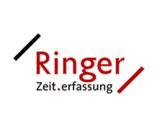 Zeiterfassung mit Ringer