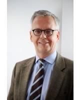 Jobst-Christian Haacke, Partner der GGW Gruppe