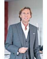 Keynote Speaker & Service Excellence Experte Carsten K. Rath