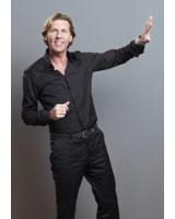 Grand Hotelier und Keynote Speaker Carsten K. Rath