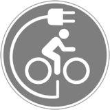 Das Fahrrad und das Pedelec sind Spitzenreiter im Verkehrsmittelvergleich