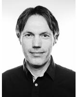Torsten Michely, Director of Sales DACH bei Sprinklr