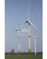 Windkraft in Deutschland - bremst Bundesregierung den Ausbau weiter aus?