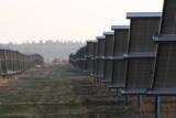 Moderne Solaranlagen - Beteiligung an Solarfonds: http://www.gruene-sachwerte.de/solarfonds/