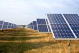 Solarfonds als Treiber der Energiewende - aktuelle Fonds auf www.gruene-sachwerte.de/solarfonds/