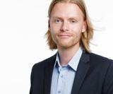 Altmaiers Pläne gefährden die Energiewende - Michael Horling, Grüne Sachwerte e.K.