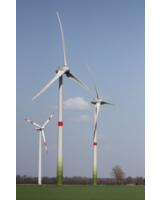 Investition in Windenergie: Neuer Windfonds bei Grüne Sachwerte
