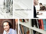 Das Designbüro SANFILIPPO.DESIGN aus Karlsruhe