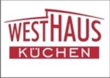 Die neue Vertretung für Pfister Küchen in Erfurt